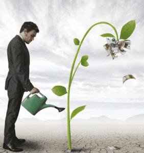 3 stratégies pour augmenter le CA de votre activité de conseil (part 1)