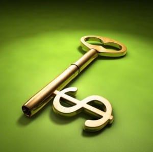 Consultants : savoir discuter du retour sur investissement