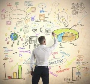 3 stratégies pour augmenter le CA de votre activité de conseil (part 2)