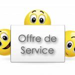 Un modèle d'offre de service gagnant pour le consultant freelance