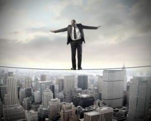 La façon la plus efficace de se planter comme consultant freelance