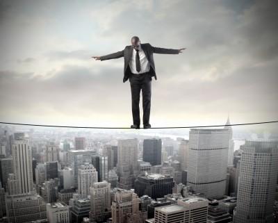 Se planter comme consultant freelance