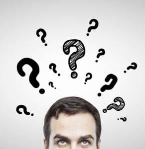 Combien facturer en tant que consultant indépendant ?