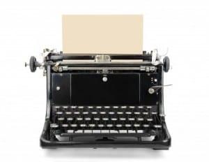 Comment rédiger une proposition de service pour le consultant ? –  (vidéo 4/4)