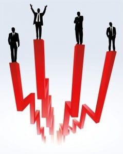 Les 4 approches marché du consultant indépendant