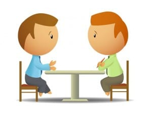 Bien préparer son entretien client – Pour le consultant indépendant