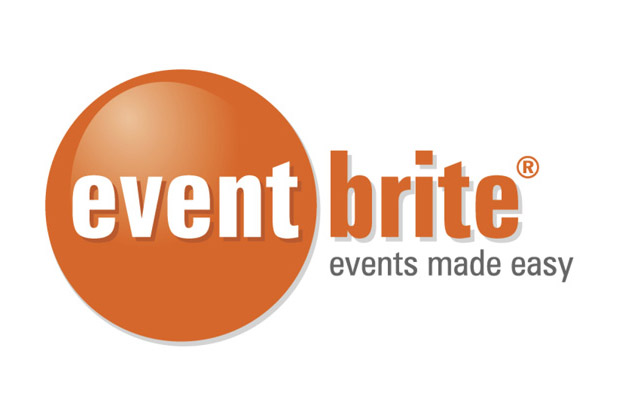 Sign Up With Eventbrite   Fundly
