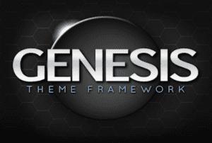 genesis-framework
