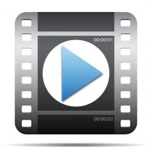 Acces illimite aux videos