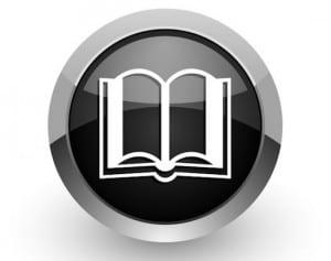 Biblio modèles d'offre