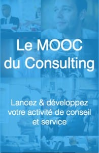 MOOC Consulting