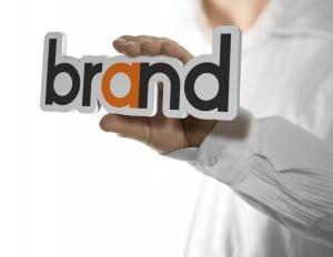 image de marque consultant