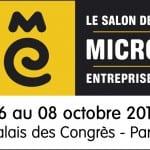 Parrain de la journée du consultant freelance au Salon des Micro-Entreprises