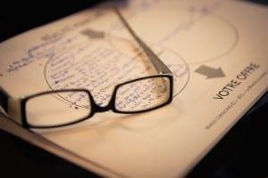 La Masterclass du consultant édition 2015 – la vidéo