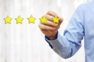 6 stratégies de fidélisation client pour le consultant indépendant
