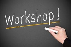 Consultants, transformez votre atelier de travail en opportunité d'affaires